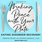 Making Peace with Your Plate