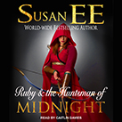 Ruby & the Huntsman of Midnight