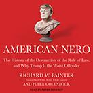 American Nero