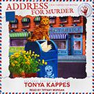 Address for Murder