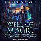 Well of Magic