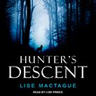 Hunter's Descent