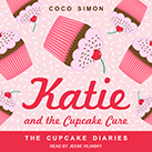 Katie and the Cupcake Cure