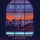 Reason To Kill