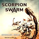 Scorpion Swarm