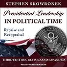 Presidential Leadership in Political Time