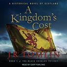 A Kingdom's Cost