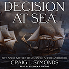 Decision at Sea