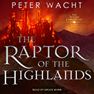 The Raptor of the Highlands