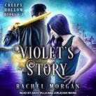 Violet's Story