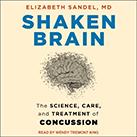 Shaken Brain