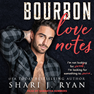Bourbon Love Notes