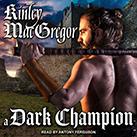 A Dark Champion