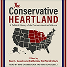 The Conservative Heartland