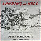 Landing in Hell
