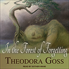 In the Forest of Forgetting