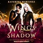 Wings of Shadows