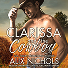 Clarissa and the Cowboy