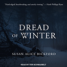 Dread of Winter