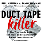 Duct Tape Killer