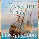 An Onshore Storm