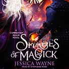 Shades of Magick
