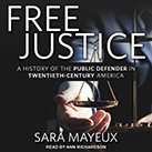 Free Justice