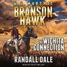 Branson Hawk