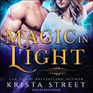 Magic in Light