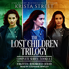 The Lost Children Trilogy