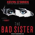 The Bad Sister