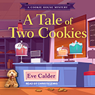 A Tale of Two Cookies
