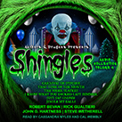 Shingles Audio Collection Volume 4