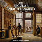 The Secular Enlightenment