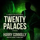 Twenty Palaces