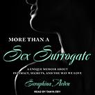 More Than a Sex Surrogate