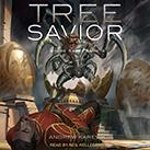 Tree Savior