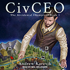 CivCEO
