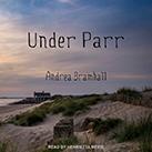 Under Parr
