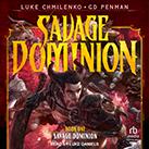 Savage Dominion