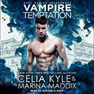 Vampire Temptation