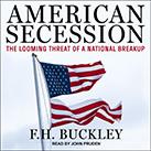 American Secession