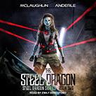 Steel Dragon 2