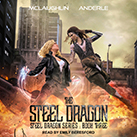 Steel Dragon 3
