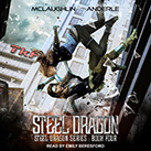 Steel Dragon 4