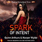 Spark of Intent