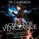 Agents of Vengeance
