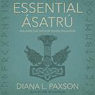 Essential Ásatrú