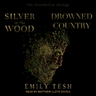 Silver in the Wood & Drowned Country