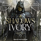Shadows of Ivory